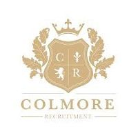 Colmore Recruitment