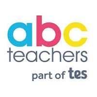 ABC Teachers