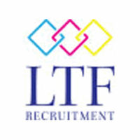 LTF Recruitment